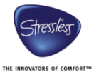 Stressless Authorized Retailer